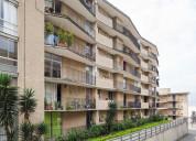 Vendo apartamento en punta de piedra av las palmas