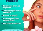 PromociÓn lifting facial