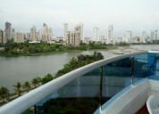 Cartagena rento apartamentos amoblados dias
