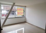apartamento en alquiler vipasa, norte de cali