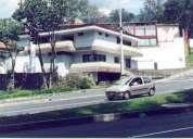 Casa local en venta en medellin aguacatala 4 dormitorios 747 m2