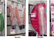 Bucaramanga productos sexuales sex shop