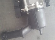Bomba eléctrica de peugeot