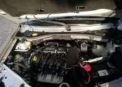 Duster 4x2 modelo 2013 llantas michelín