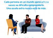 Terapia de parejas - psicología para parejas.