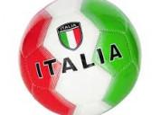 Flexibilidad con las clases de italiano online.