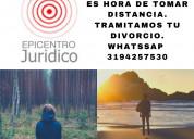 Epicentro jurídico-whatssapp 3194754186