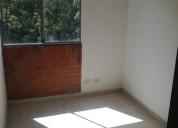 Vendo hermoso apartamento en reserva del seminario