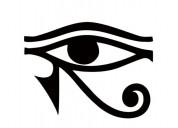 Cirugía ocular, consulta oftalmológica.