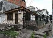 Casa en venta en cali las granjas 3 dormitorios 120 m2