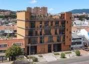 Edificio en arriendo venta en bogota niza norte 600 m2