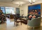 Casa en venta en cali ingenio 4 dormitorios 250 m2