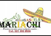 Agrupacion musical, mariachi, banda, fusagasuga, a