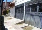 Casa unifamiliar en rionegro 300 mill 4 dormitorios 85 m2