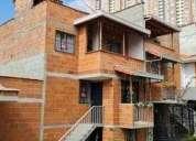 Casa en venta en robledo medellin 5 dormitorios