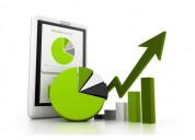 Publicidad y marketing para negocios