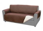 Forros protectores para sofa
