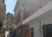 Villa sandra apartamento tres alcobas