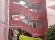 Bellavista quinto piso arriendo apartamento