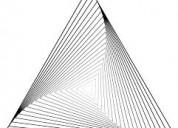 Dicto clases y cursos d' dibujo lineal y tÉcnico p
