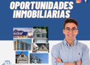 Oportunidades inmobiliarias - carlos galán