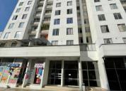 Apartamento centro bucaramanga tres alcobas