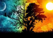 Lectura del tarot y otros servicios esotericos