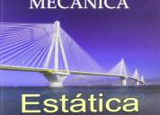 Elaboracion de exámenes y trabajos de matemáticas.