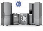 General electric reparaciones - linea 3002387845