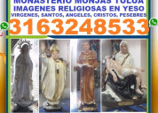 ⭐ imÁgenes religiosas, virgenes, virgen maria auxi