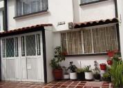 Se vende amplia casa en sumatambo