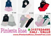 ⭐ pijamas para mujer, short, capri, pantalon, bato