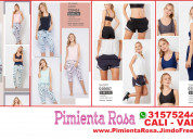 ⭐ ropa deportiva mujer, bicicleteros, tops, licras