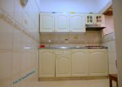 Vendo casa amplia y bonita en guayabal