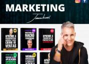 Exponential marketing jurgen klaric