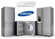 Samsun servicio técnico linea 3002387845