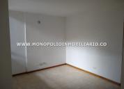 Apartamento duplex en renta - sector castropol, el