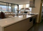 Apartamento en arrendamiento - sector altos del po