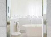 Espejos decorativos y biselados