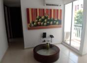 Apartamento multifamiliar y empresarial