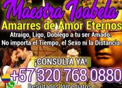 Amarres de amor 3207680880