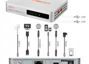 Gtmedia v7 tt (dvb-t/t2/cable/j.83b)