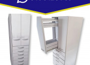 Estanteria metalica economica 3108423166