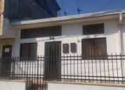 Alfonso lópez bucaramanga vendo casa