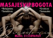 Colombiana bella,ofrezco masaje eroticos relajante