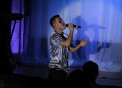 Academia de canto en bucaramanga elite