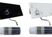 Venta de filtros purificadores de agua con ozono