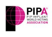 Asesoría legal mujeres afectadas por implantes