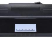 Detector de billetes falsos luz ultravioleta