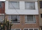 Casa en el quirigua para la venta - 8